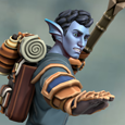 Cephor's Avatar